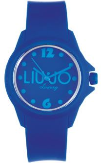 Watches, Liu Jo, Smart Watch, Smartwatch, Wristwatches, Clocks