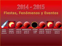 luna roja y eclipse 2015 - Buscar con Google