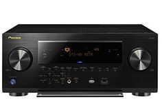 Pioneer Elite SC-85 7.2-Channel Class D3 Network A/V Receiver with HDMI 2.0 Pioneer http://www.amazon.com/dp/B00LIQ3HXC/ref=cm_sw_r_pi_dp_Me-3tb1CX5WYJEZ6