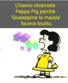 Lucy Van Pelt, Comic Strips, Charlie Brown, Cat Lovers, Comics, Memes, Funny, Gif, Phrases