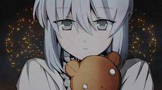 Echo-chan