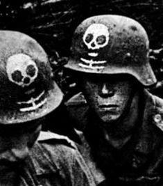 Finnish 3rd Brigade