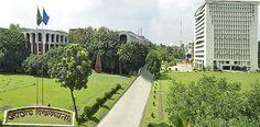 National University Bangladesh 4th Year Exam Routine 2014