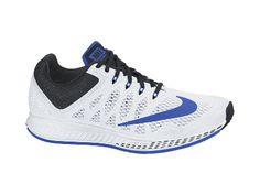 brand new 17748 1c777 Nike Air Zoom Elite 7 Herren Laufschuh Herren Laufschuhe, Laufen,  Trainingsausrüstung Für Männer,