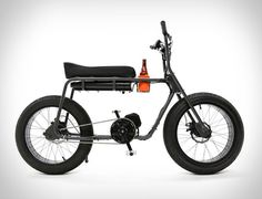 super-73-electric-bike-2.jpg | Image
