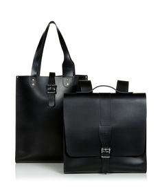 Albion Backpack + Talbot Tote Leather Satchel, Talbots, Parka, Take That, Backpacks, Handbags, London, Unisex, Stuff To Buy