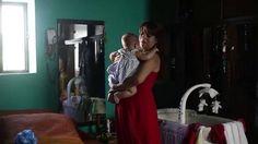 Abuelas de Plaza de Mayo: Una verdad que quema | EL PAÍS Semanal | EL PAÍS
