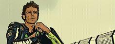 Valentino Rossi non ha nessuna intenzione di mollare il mondo delle corse, anche se al primo posto deve esserci la competitività