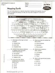 World geography scavenger hunt answer key geography pinterest world geography scavenger hunt answer key geography pinterest geography textbook and activities gumiabroncs Images