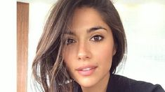 pia miller instagram - Google Search
