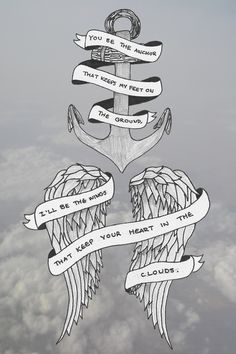 minoverboard: minoverboard: My drawing/pic/edit, I quite like...