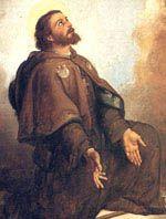 San Amado Ronconi