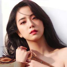 Yg Entertainment, Girl Day, My Girl, South Korean Girls, Korean Girl Groups, Black Pink ジス, Hailey Baldwin Style, Blackpink Members, Model Face