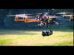 Best Drone for Aerial Photgraphy T-motors for drones Ronin Gimbal Stabilizer - http://bestdronestobuy.com/best-drone-for-aerial-photgraphy-t-motors-for-drones-ronin-gimbal-stabilizer/