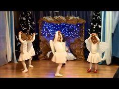танец чаек на выпускном.avi - YouTube Fun Learning, Wrestling, Youtube, Film, Noel, Lucha Libre, Movie, Film Stock, Cinema