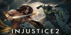 Injustice 2 Hack Cheat Online Generator Gems and Credits  Injustice 2 Hack Cheat Online Generator Gems and Credits Unlimited Introduce double more fun than ever in your gameplay by opening this new Injustice 2 Hack Cheat. This game allows you to enter a universe filled with heroes and villains. Fight till the end in awesome styles with new characters.... http://cheatsonlinegames.com/injustice-2-hack/