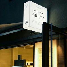 Nitty Gritty http://ift.tt/1Tofbfz