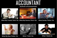 how to change accountants to do your super