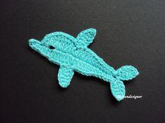 Die 38 Besten Bilder Von Oh Wie Schön Yarns Crochet Clothes Und