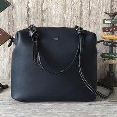 Celine Small Soft Cube Bag 100% Authentic 80% Off 1cc1781200b9b