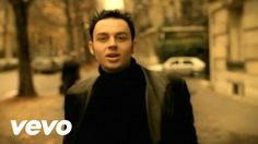 Savage Garden's official music video for 'Truly Madly Deeply'. Click to listen to Savage Garden on Spotify: http://smarturl.it/SGSpot?IQid=SGTMD As featured ...
