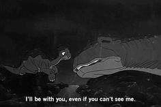 the land before time movies