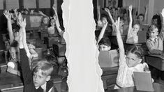 What Thanksgiving taught me about the achievement gap Reading Strategies, Literacy, Leadership, Gap, Thanksgiving, Student, Teaching, Thoughts, Education