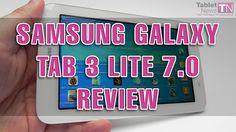 Last 5 hours left for you to grab this amazing #Samsung Galaxy Tab 3 Lite 7.0 !!!  #ebayMom #streetstyle http://r.ebay.com/P5EwPW via @eBay