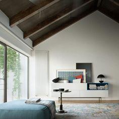 Comp. n.14 #Napoli #Pozzuoli #Campania #madeinitaly #madeinsud #salone #arredamento #ristrutturazioni #Design