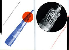 Piet Zwart, NKF catalogue 1927-1928 (electric cables have never been so interesting)