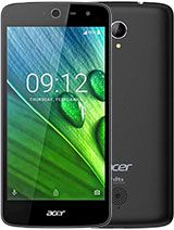 Acer Liquid Zest - -Launch                                                     Technology                          GSM / HSPA / LTE                    Announced                          2016, February                          Status                          Available. Released 2016, April                          Year                          2016                          Month                          2                                      Platform