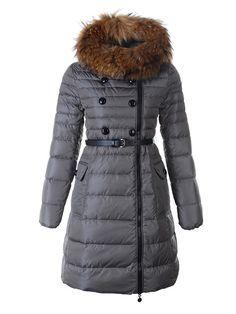 7b6a9451f 24 Best Moncler Coats Women images in 2013 | Girls coats, Coats for ...