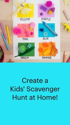 Preschool Learning Activities, Infant Activities, Activities For Kids, Fun Games For Kids, Diy For Kids, Crafts For Kids, Projects For Kids, Diy Projects, Education Positive