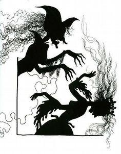 Jan Pienkowski - Fairy Tales