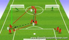 soccer training program for adults - http://epicsoccertraining78.tumblr.com/123708712049