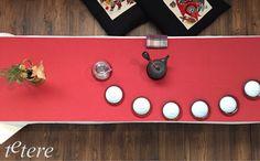 Ceremonia del té - sesión 26112015 Chinese tea ceremony