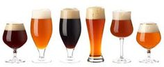 BEER GLASSES - Google Search