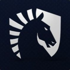 An update released on December 2018 made the game fully absolve to play from there onwards. Users that had purchased the action previous to this po. ,Best Cost-Free cs go wallpapers mibr Tips R6 Wallpaper, Team Wallpaper, Go Game, Game Art, Cs Go Wallpapers, Dota 2 Logo, Game Logo, Esports, Superhero Logos