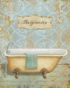 French.Bathroom.-.02.of.02