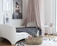 Good night . - @bllhome and our chunky knit blanket on the picture . . . . #nursery #nurseryinspo #nurseryinteriors #nurseryinspiration #blanket #knittedblanket #knitblanket #crochetblanket #crochetedblanket #chunkyknit #bedroom #kidbedroom #simplicity #chunkyblanket #warmblanket #thickblanket #zurihouse #scandinavianhome #scandinaviandesign #scandinaviannursery #nordicdesign #nordichome #cosyliving #cosyhome #cosyhouse #cosynursery #etsy #etsyuk