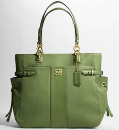 coach-colette-leather-stripe-large-tote