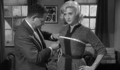 614 Best The Amazing Liz Fraser Images British Comedy