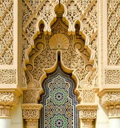 Koutobia mosque-Marrakesh.