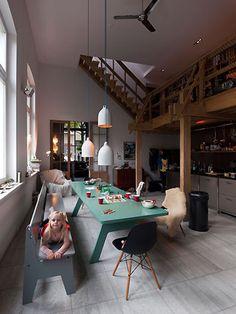 39 Beste Afbeeldingen Van Floor For Benches Corner Dining Nook