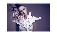 eurovision poland models