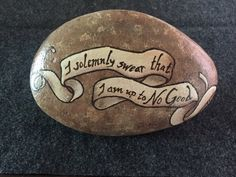 Hey, I found this really awesome Etsy listing at https://www.etsy.com/listing/273935550/harry-potter-i-solemnly-swear-that-i-am