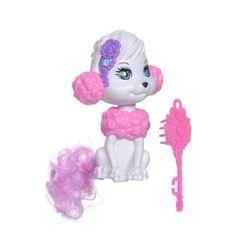 Кукла Barbie ( Кукла Барби ) Пудель | Barbie.Ru | Барби в России