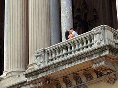 Romantic Things to do in Paris http://thingstodo.viator.com/paris/romantic-things-to-do-in-paris/