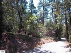 Hwy 108, Twain Harte, CA 95383 | MLS #20161389 | Zillow