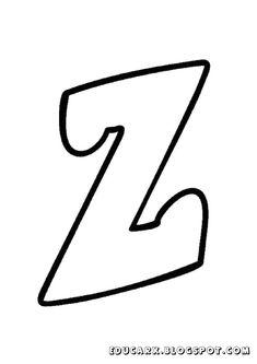 Apliqué letras y números y símbolos plantillas mayúsculas y minúsculas 80mm